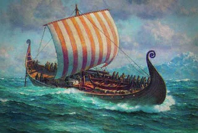 vikingi-v-irlandii-faza-1-i-2