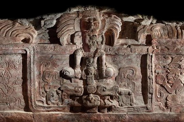 maya-pic510-510x340-34284